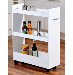 Le lit de vos r ves meuble de rangement pour cuisine - Meubles de rangement cuisine ...
